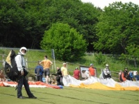 2011 FW17.11 Paragliding 004