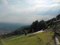 2011 FW17.11 Paragliding 010
