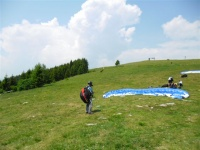 2011 FW17.11 Paragliding 011