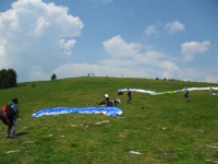 2011 FW17.11 Paragliding 012