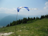 2011 FW17.11 Paragliding 017