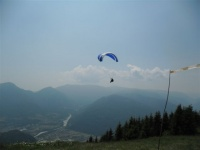 2011 FW17.11 Paragliding 018