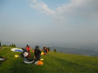 2011 FW17.11 Paragliding 026