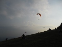 2011 FW17.11 Paragliding 027