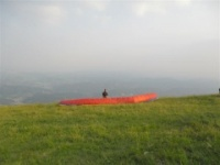 2011 FW17.11 Paragliding 028