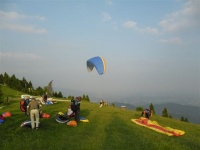2011 FW17.11 Paragliding 029