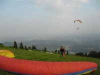2011 FW17.11 Paragliding 030