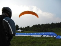 2011 FW17.11 Paragliding 031