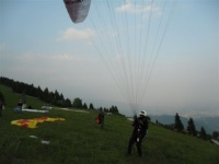 2011 FW17.11 Paragliding 032