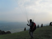 2011 FW17.11 Paragliding 033