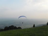 2011 FW17.11 Paragliding 034