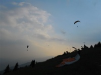 2011 FW17.11 Paragliding 035