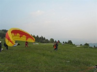 2011 FW17.11 Paragliding 036