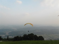 2011 FW17.11 Paragliding 037