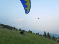 2011 FW17.11 Paragliding 038
