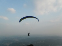 2011 FW17.11 Paragliding 039
