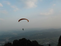 2011 FW17.11 Paragliding 041