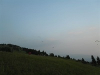 2011 FW17.11 Paragliding 042