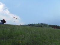 2011 FW17.11 Paragliding 043
