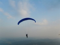2011 FW17.11 Paragliding 045