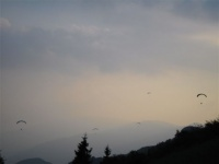 2011 FW17.11 Paragliding 046