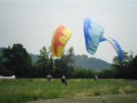 2011 FW17.11 Paragliding 051