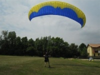 2011 FW17.11 Paragliding 054