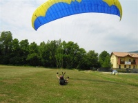 2011 FW17.11 Paragliding 055