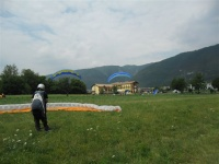 2011 FW17.11 Paragliding 056