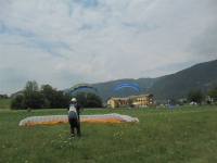 2011 FW17.11 Paragliding 057