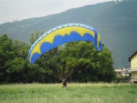 2011 FW17.11 Paragliding 059