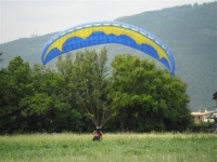 2011 FW17.11 Paragliding 060