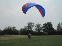 2011 FW17.11 Paragliding 063