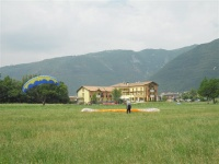 2011 FW17.11 Paragliding 064