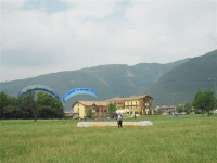 2011 FW17.11 Paragliding 065
