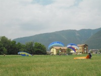 2011 FW17.11 Paragliding 066