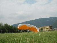 2011 FW17.11 Paragliding 068