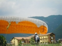 2011 FW17.11 Paragliding 069