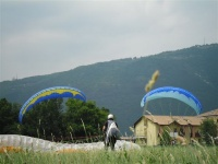2011 FW17.11 Paragliding 070