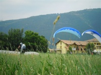 2011 FW17.11 Paragliding 071
