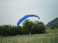 2011 FW17.11 Paragliding 072