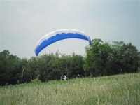 2011 FW17.11 Paragliding 073