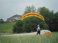 2011 FW17.11 Paragliding 074