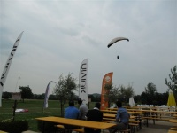 2011 FW17.11 Paragliding 075