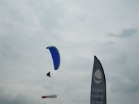 2011 FW17.11 Paragliding 079