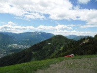 2011 FW17.11 Paragliding 115