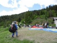 2011 FW17.11 Paragliding 116