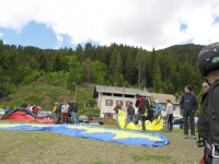 2011 FW17.11 Paragliding 117