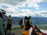 2011 FW17.11 Paragliding 122
