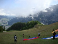 2011 FW17.11 Paragliding 140